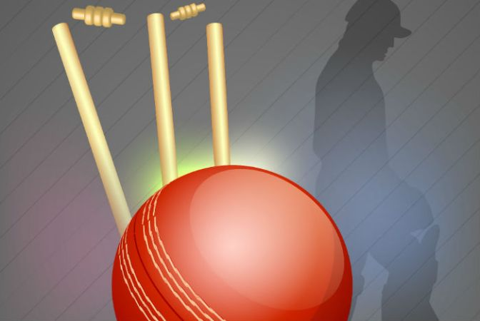 ICC Fever: Cricbuzz Zooms-In On Smartphone Audience; Dishes-Out New Content & Features