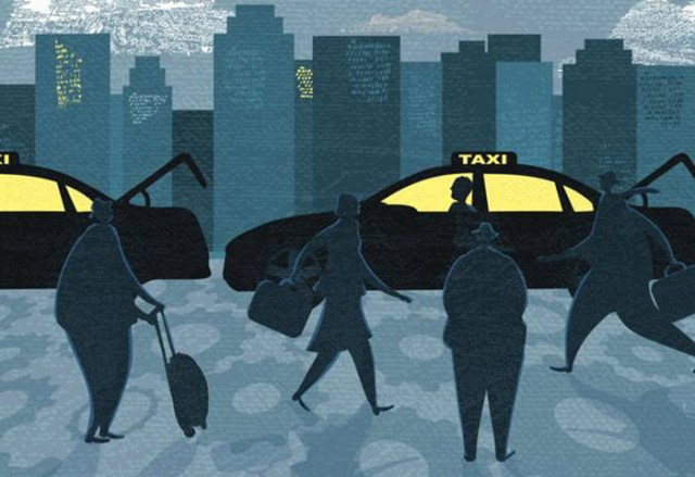 indian-taxi-wars