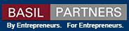 basil partners