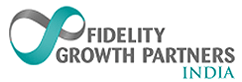fidelity growth partners