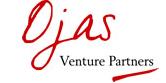 ojas venture partners