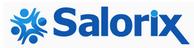 salorix
