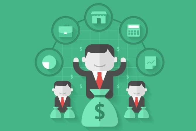 Funding Galore: Startup Fundings Of The Week [19Jan – 24Jan]