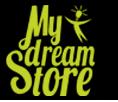 mydreamstore-funding
