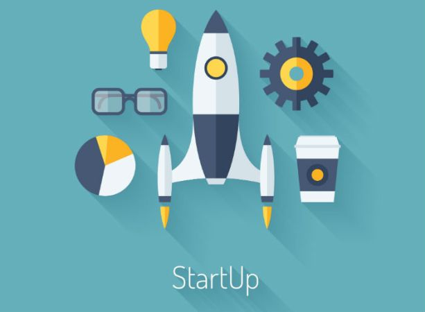 """Hyderabad Gets 70K Square Feet Startup Incubator """"T-Hub"""" To Foster Entrepreneurs In The State"""