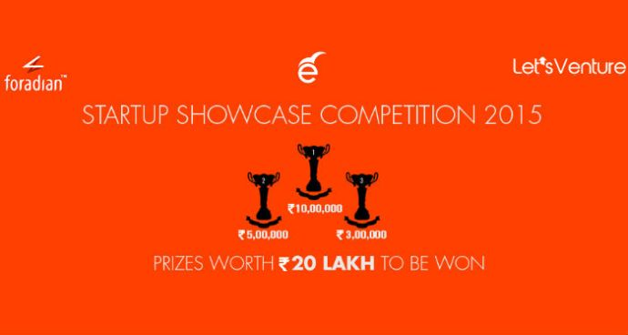 IIT Delhi's Startup Showcase Competition Invites Applications, Winners To Receive Cash Prizes Worth INR 2 Mn