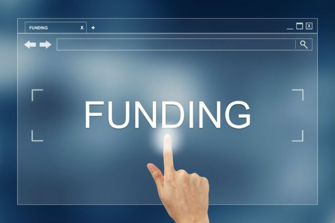 Funding Galore: Startup Fundings Of The Week [ 23 March – 28 March]