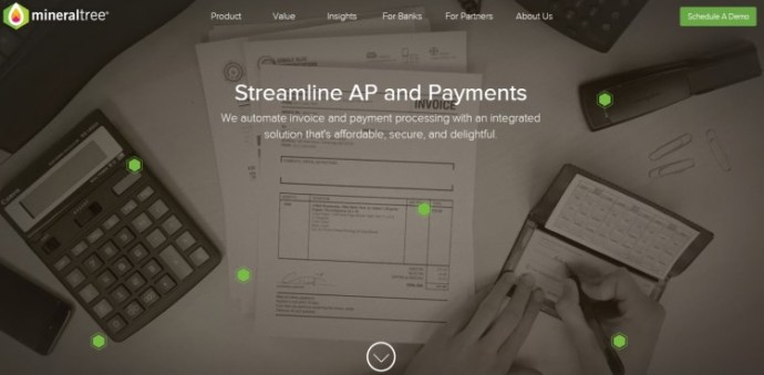 Payment Automation Startup MineralTree Raises $11.1 Mn From First Data & Existing Investors