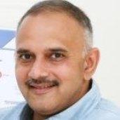 Anand Deshpande