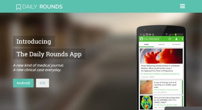 Kae Capital, GSF India & Teruhide Sato Invest INR 3 Cr. In Daily Rounds