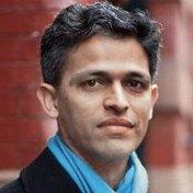 Nikhil Jakatdar