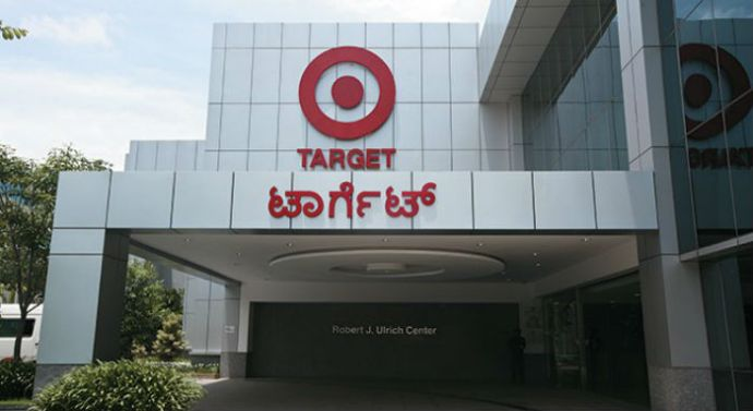 Meet The 5 Startups Graduated From Target Accelerator's Second Batch