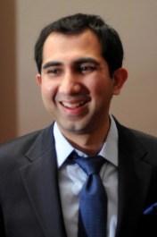 Gautam Shewakramani