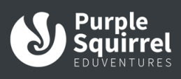 Purplesq
