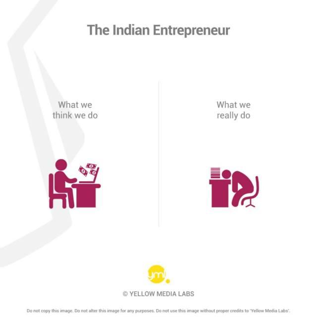the indian entrepreneur 8