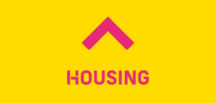 Integrating Bricks And Clicks : Fosun To Invest $100Mn In Housing.com