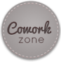 CoworkZone