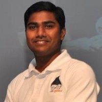 Sanjay Enishetty