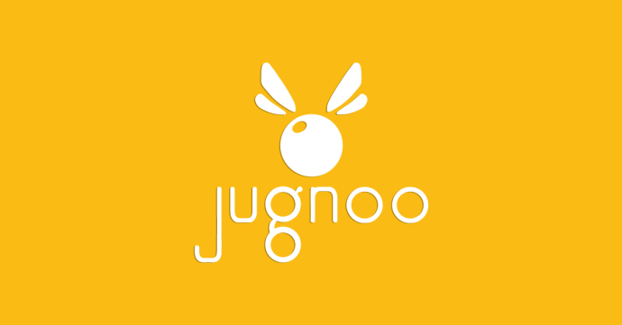 Hyperlocal player Jugnoo Acquires Taxi Aggregator BookMyCab To Foray Into Taxi Hailing Space