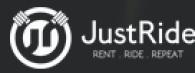 justride