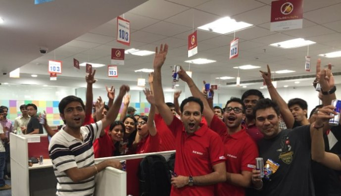 Snapdeal Launches SD Advisor Program; Aims to Create 25K Millionaire Sellers This Fiscal