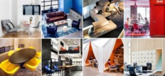 great-office-spaces-for-startups