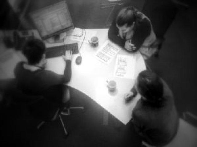 mobile_ui_design_collaboration