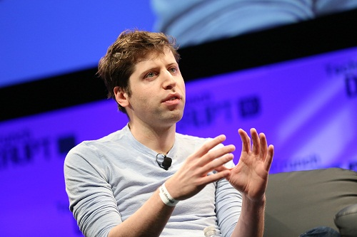 Staying Bullish On India: Y Combinator Chooses 3 Indian Startups For Its Summer 2016 Batch