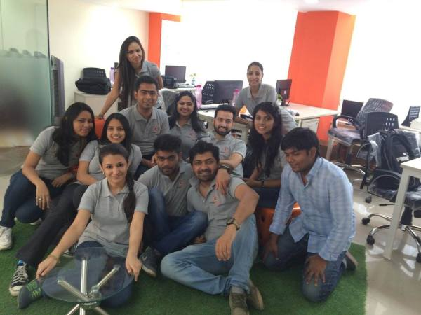 Looking For A College? Jump The Admission Queues With Gurgaon-Based College Search Engine, Collegesearch