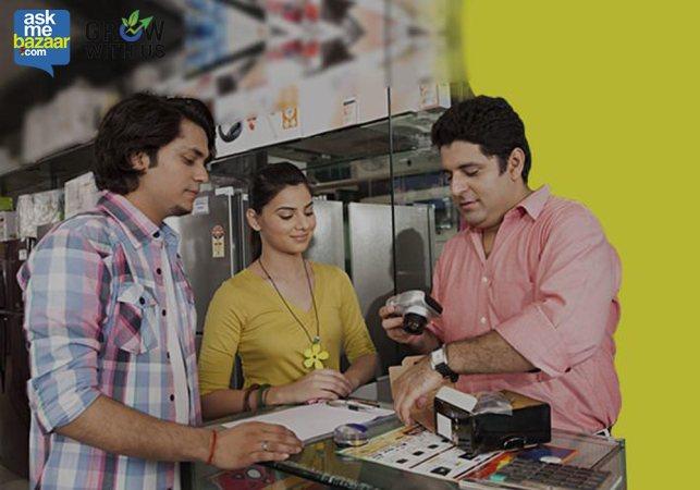 AskMeBazaar Launches Community For Ecommerce Merchants
