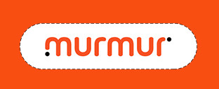 Exclusive: Bluegape Launches Murmur – A Content Discovery App Targeting Millennials