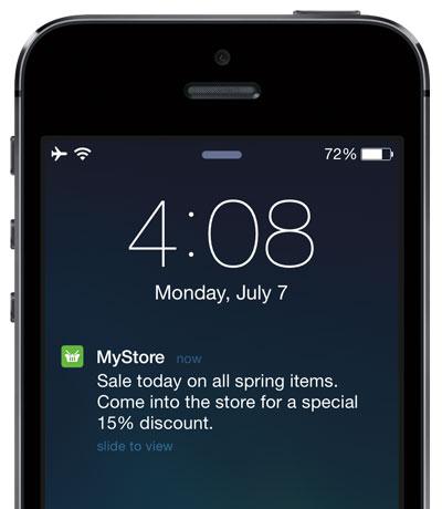 useful-mobile-notifications-2