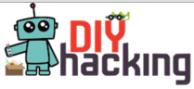 DIY Hacking