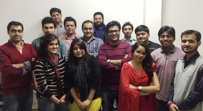 Exclusive: Delhi Based Wigzo Raises $500K To Challenge The Marketing Automation Status Quo