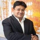 Vishal Maheshwari