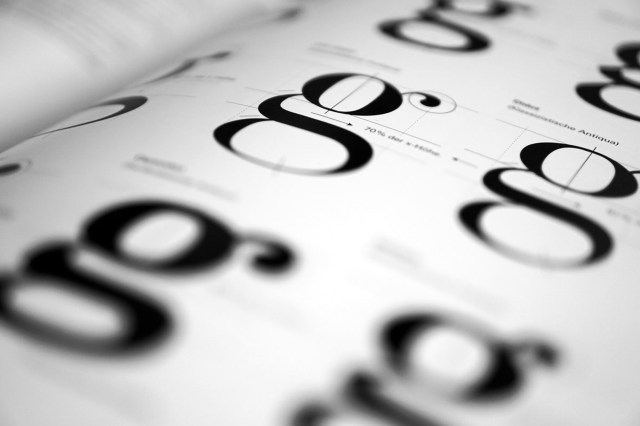 graphic-design-typography-to-mobile-prototyping