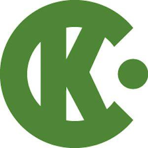 CK_logo_web_app_ui_design