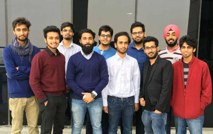 Real-Time Restaurant Deal Provider, Pocketin, Raises Seed Funding