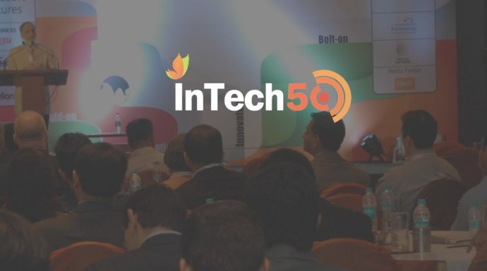 Calling Indian B2B Startups: iSPIRT Invites Application For Third Edition Of InTech50