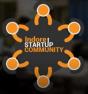 Indore Startup Community
