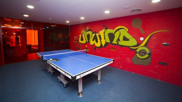 Table-Tennis-Room