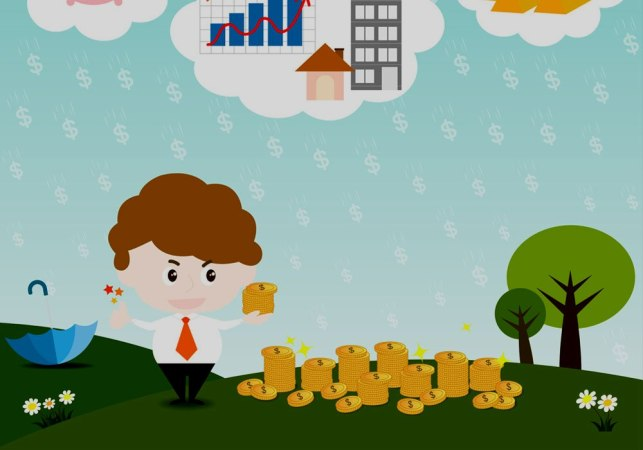 Funding Galore: Startup Fundings Of The Week [28 March – 2 April]