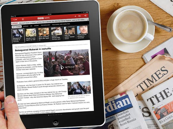 News Roundup: 10 Indian Startup News That You Don't Want To Miss This Week [23-28 October]