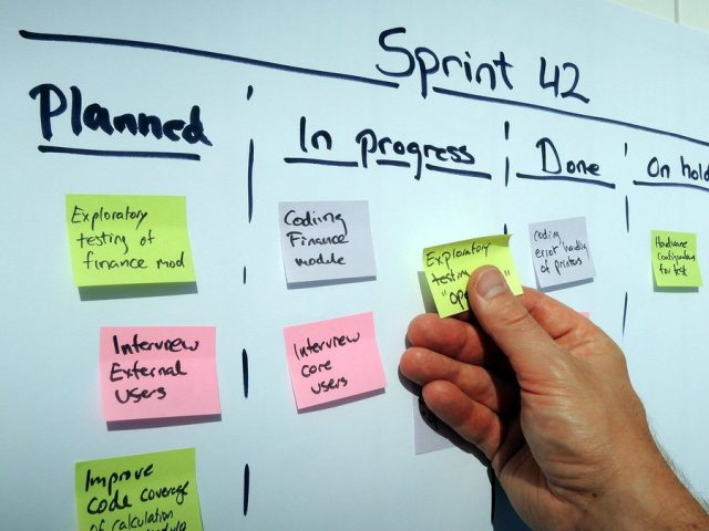 4 Workflow Management Tools Your Mobile App Business Can't Live Without