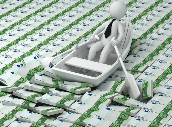 indian startup funding-indian startup-startup funding-startup-funding