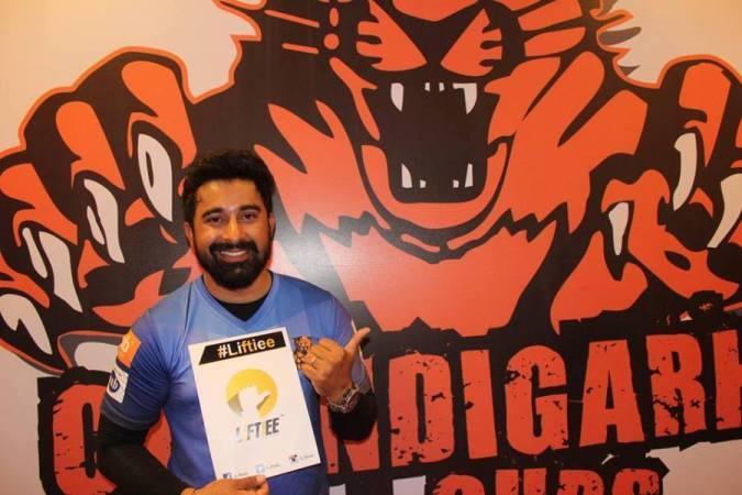 Car & Bike Pooling Startup Liftiee Raises Seed Funding From Roadies Presenter Rannvijay Singh