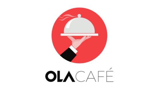 ola-cafe
