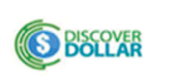 Discover dollar