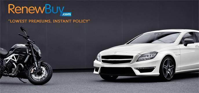 Auto Insurance Startup RenewBuy Raises $1 Mn In Angel Funding