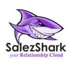 Salez Shark